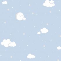 102211 Lullaby Rasch-Textil