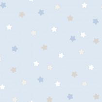 102251 Lullaby Rasch-Textil