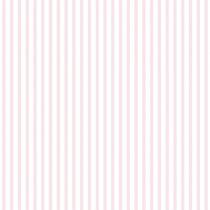 102302 Lullaby Rasch-Textil