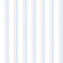 102311 Lullaby Rasch-Textil