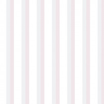 102312 Lullaby Rasch-Textil