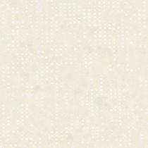 102502 Dalia Rasch-Textil