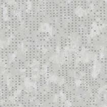 102503 Dalia Rasch-Textil