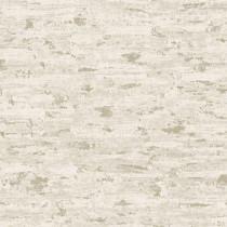 104081 Aria Rasch-Textil