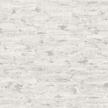 104083 Aria Rasch-Textil