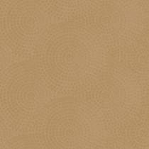 104682 Metallic Rasch Textil Vliestapete