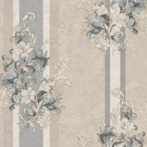 104929 Ambrosia Rasch-Textil