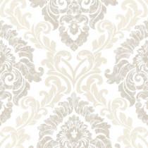 104930 Ambrosia Rasch-Textil