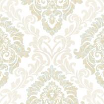 104935 Ambrosia Rasch-Textil