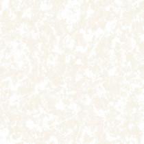 104951 Ambrosia Rasch-Textil