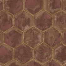 107608 Ambrosia Rasch-Textil