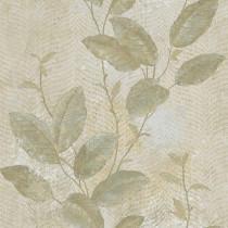 107646 Ambrosia Rasch-Textil