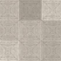 107651 Ambrosia Rasch-Textil