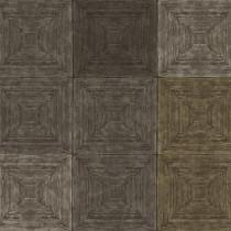 107659 Ambrosia Rasch-Textil