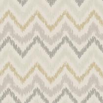 107661 Ambrosia Rasch-Textil