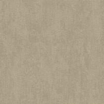 107677 Ambrosia Rasch-Textil