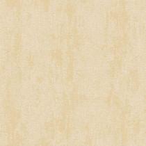 107680 Ambrosia Rasch-Textil