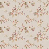 107804 Blooming Garden 9 Rasch-Textil Vinyltapete