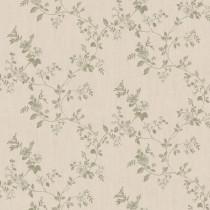 107806 Blooming Garden 9 Rasch-Textil Vinyltapete