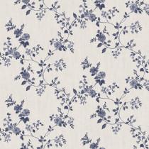 107807 Blooming Garden 9 Rasch-Textil Vinyltapete