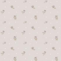 107820 Blooming Garden 9 Rasch-Textil Vinyltapete
