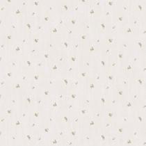 107825 Blooming Garden 9 Rasch-Textil Vinyltapete