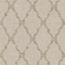 109053 Fibra Rasch-Textil Vinyltapete