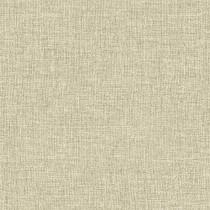 109061 Fibra Rasch-Textil Vinyltapete