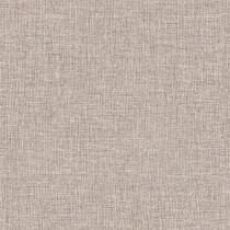 109064 Fibra Rasch-Textil Vinyltapete