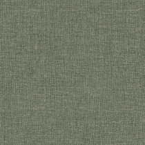 109065 Fibra Rasch-Textil Vinyltapete
