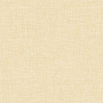 109066 Fibra Rasch-Textil Vinyltapete