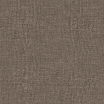 109069 Fibra Rasch-Textil Vinyltapete