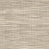 109071 Fibra Rasch-Textil Vinyltapete