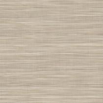 109075 Fibra Rasch-Textil Vinyltapete