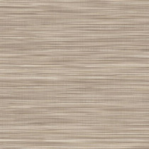 109077 Fibra Rasch-Textil Vinyltapete