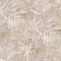 109414 Aria Rasch-Textil