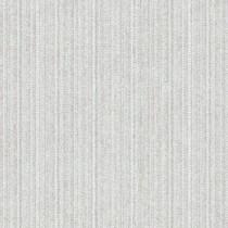 109463 Aria Rasch-Textil