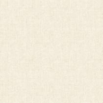 109471 Aria Rasch-Textil