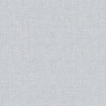 109476 Aria Rasch-Textil