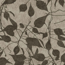109819 Concetto Rasch-Textil