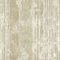 109825 Concetto Rasch-Textil