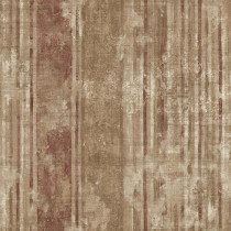 109828 Concetto Rasch-Textil