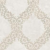 109840 Concetto Rasch-Textil