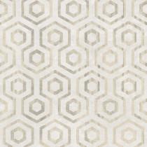 109850 Concetto Rasch-Textil