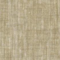 109879 Concetto Rasch-Textil