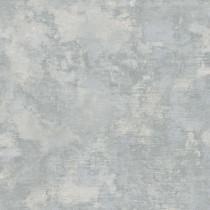 109886 Concetto Rasch-Textil