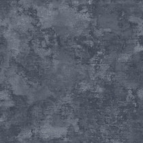 109889 Concetto Rasch-Textil