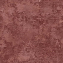 109898 Concetto Rasch-Textil