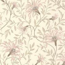 110102 Rosemore Rasch-Textil Vliestapete