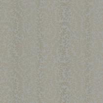 110404 Rosemore Rasch-Textil Vliestapete